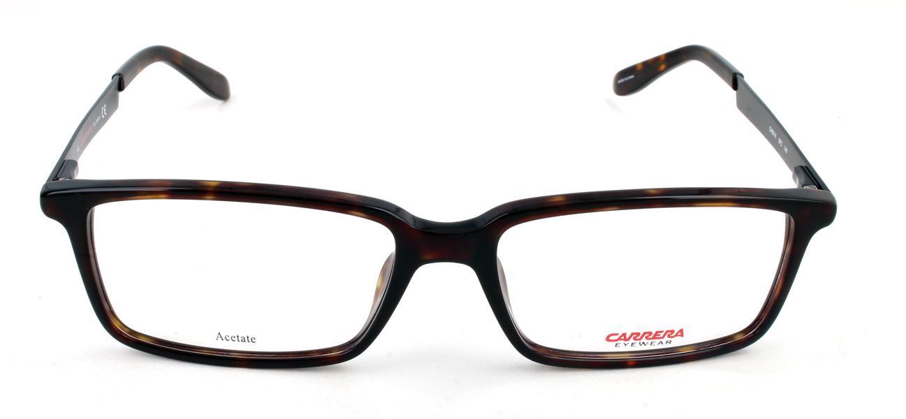 Gọng kính Carrera 5514 0PC