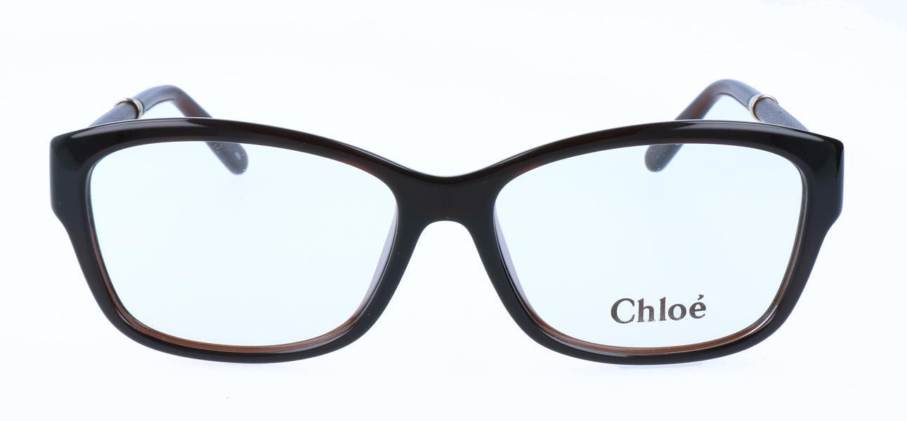 Gọng kính Chloe 2636L 210