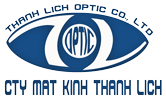 Công ty Mắt Kính Thanh Lịch
