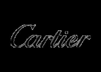 Kính mát gọng cận Cartier