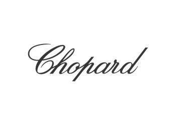 kính mát, gọng kính thương hiệu Chopard