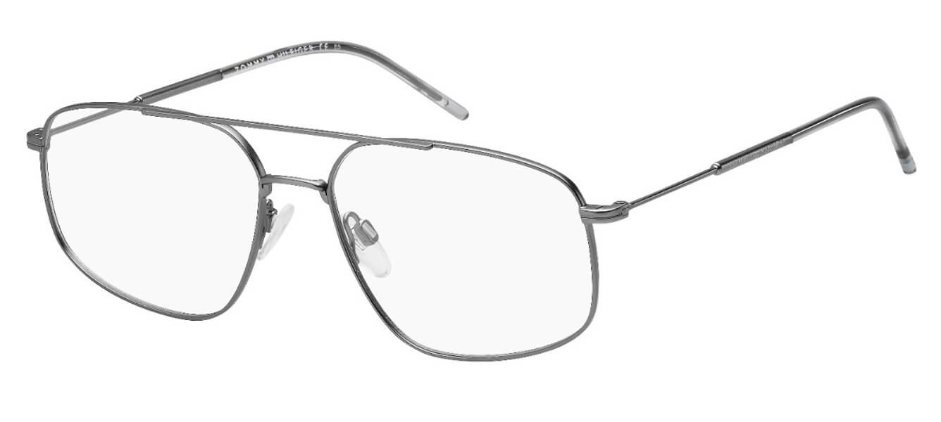 Gọng kính Tommy 1631 R80
