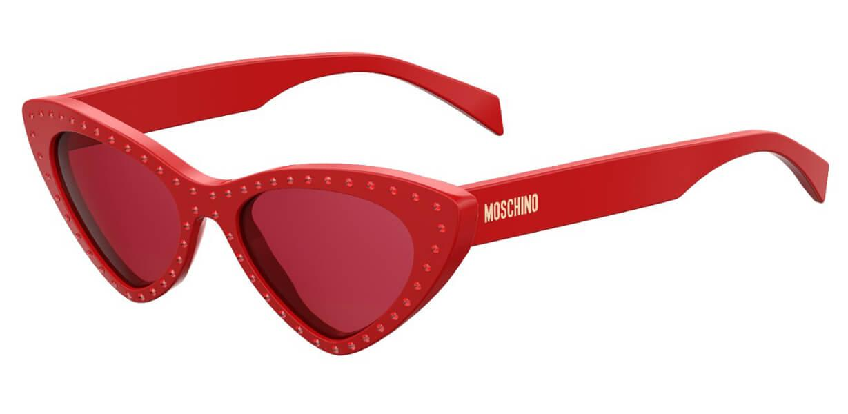 Kính mát Moschino 006/S C9A
