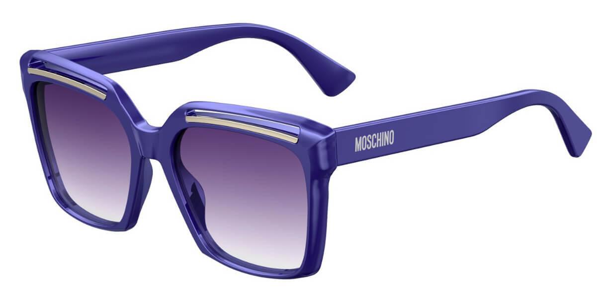 Kính mát Moschino 035/S PJP