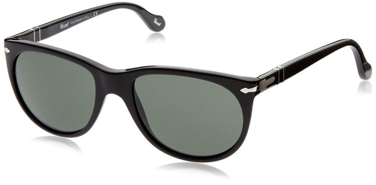 Kinh-mat-PERSOL-PO3097S-95-31-53-18-140
