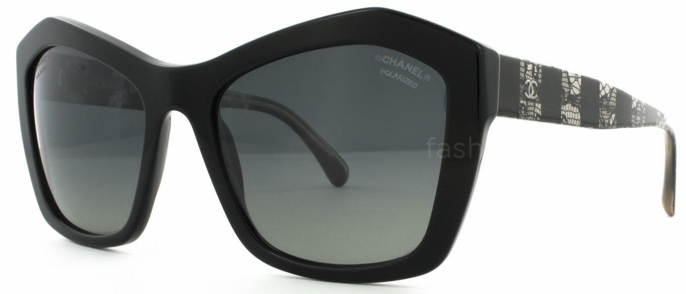 Kính mát Chanel CH5296 C501S8