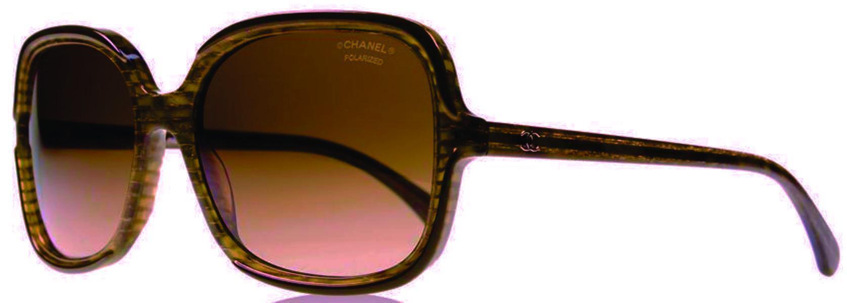 Kính mát Chanel C1514S9