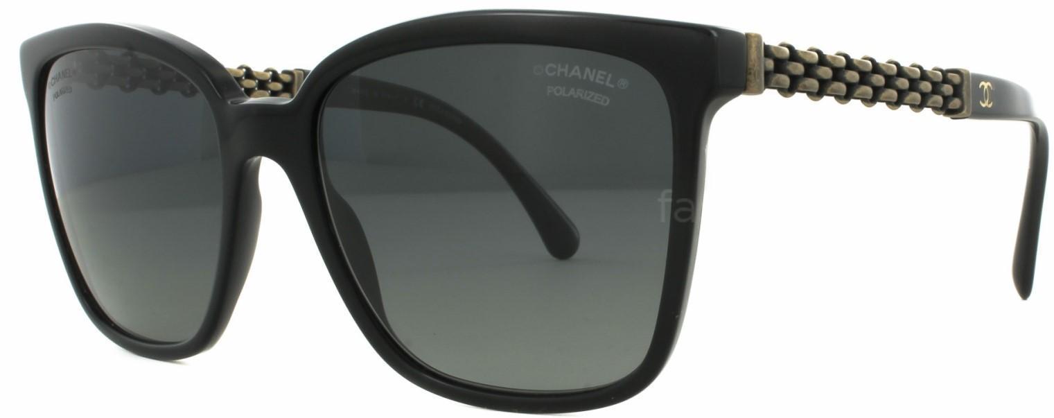 Kính mát Chanel 5325 C501/S8
