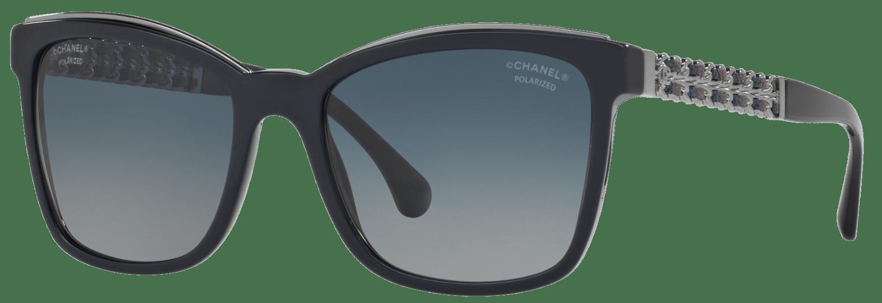 Kính mát Chanel CH5360Q 1462K4
