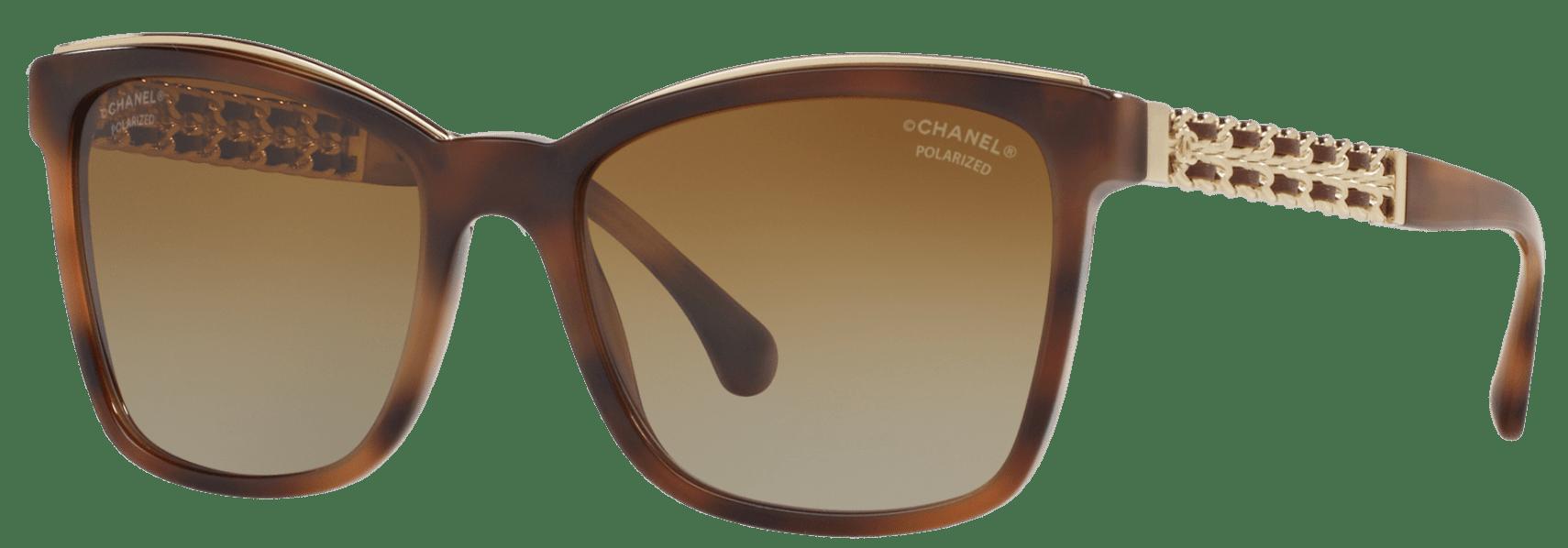Kính mát Chanel CH5360Q 1575S9