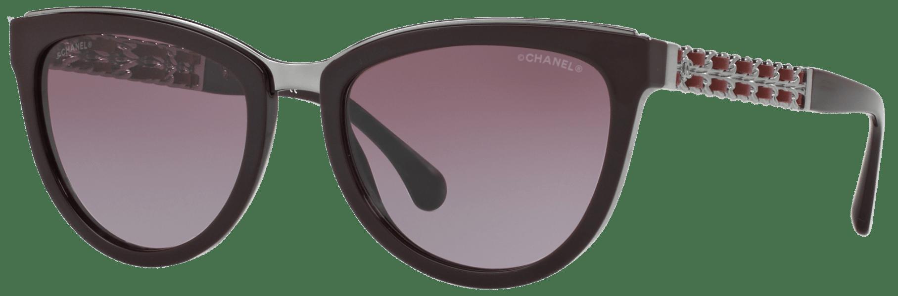 Kính mát Chanel CH5361Q 1461S1
