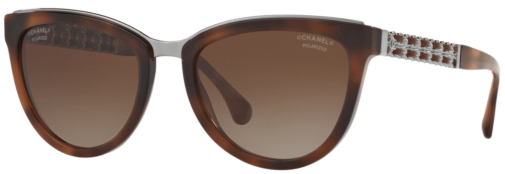 Kính mát Chanel CH5361Q 1575S9
