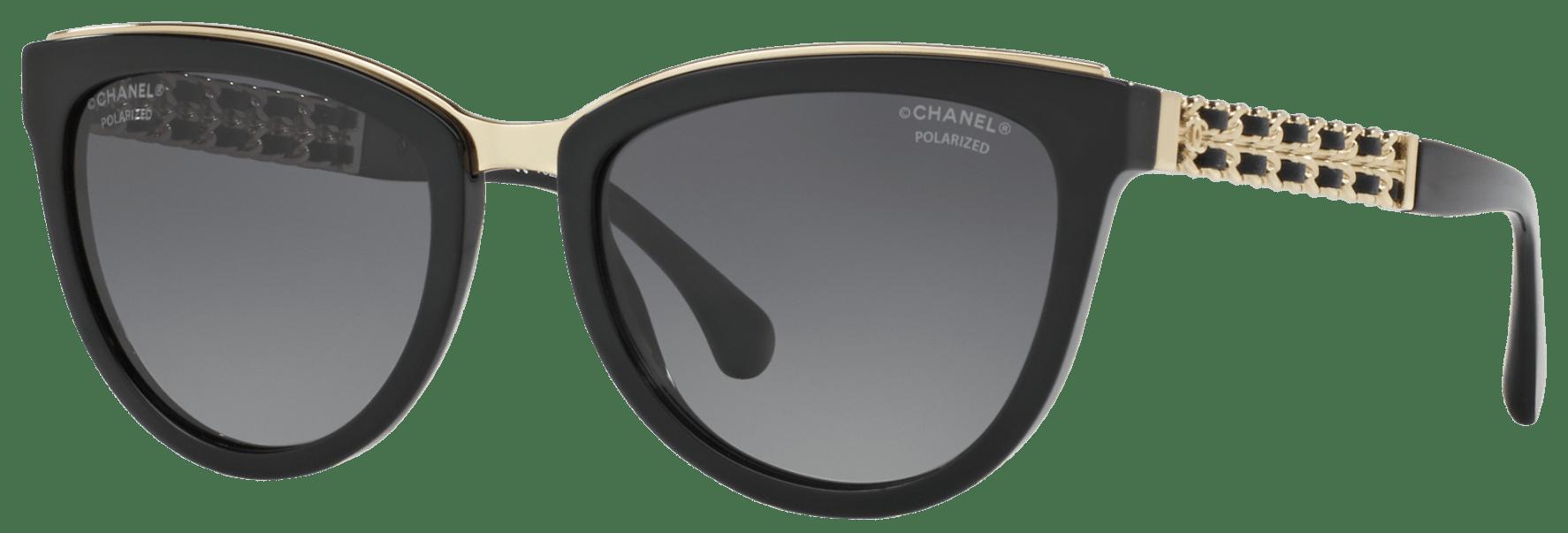 Kính mát Chanel CH5361Q C501S8
