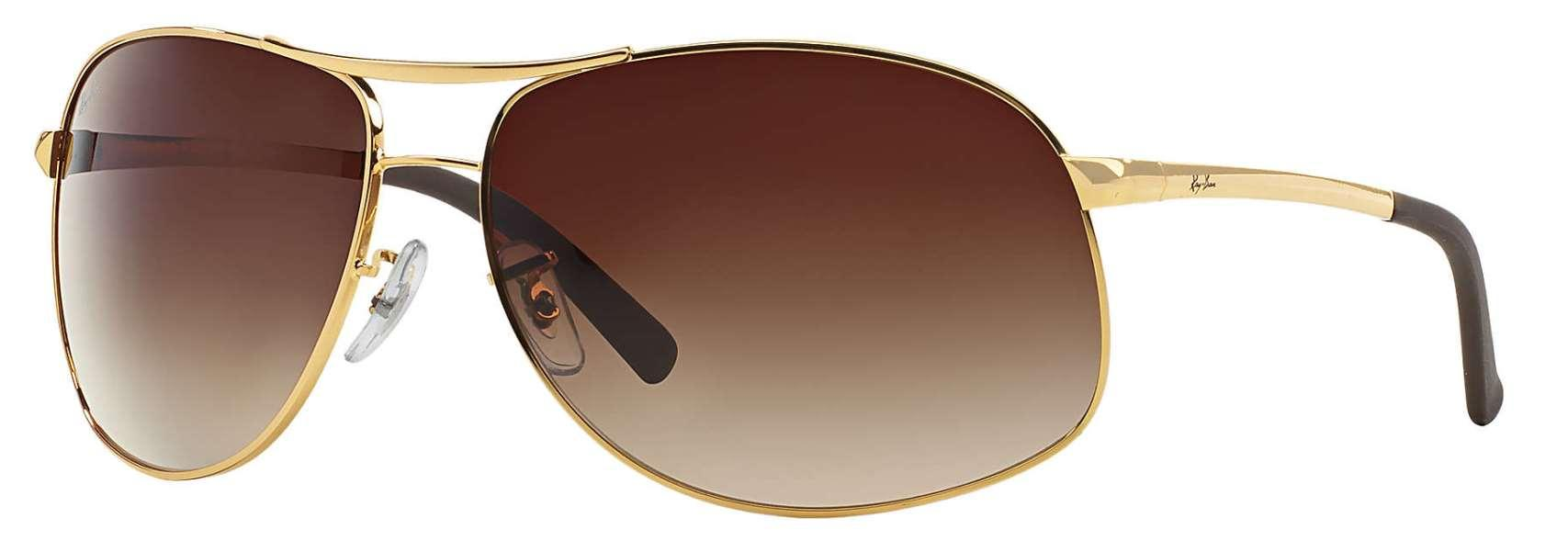 8cfb87bb0 New Ray Ban Rb 3387 001 « One More Soul