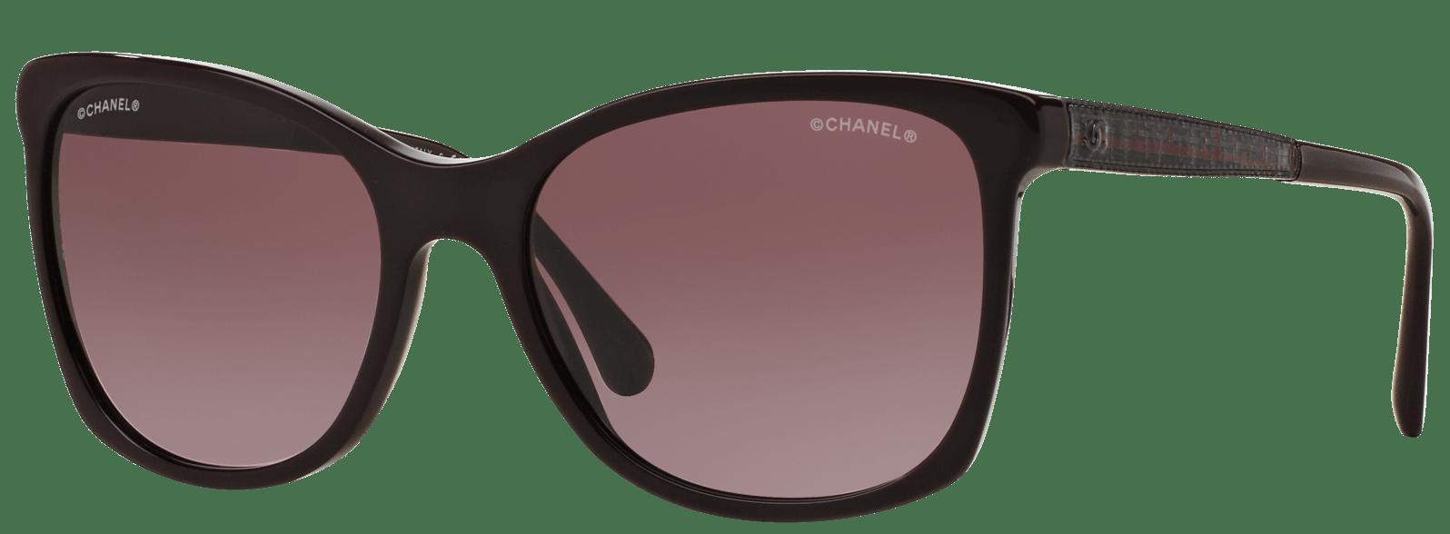 Kính mát Chanel CH5348 1461S1