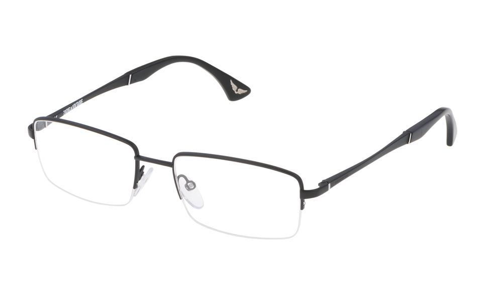 Gọng kính Zadig&Voltaire ZV025 0531