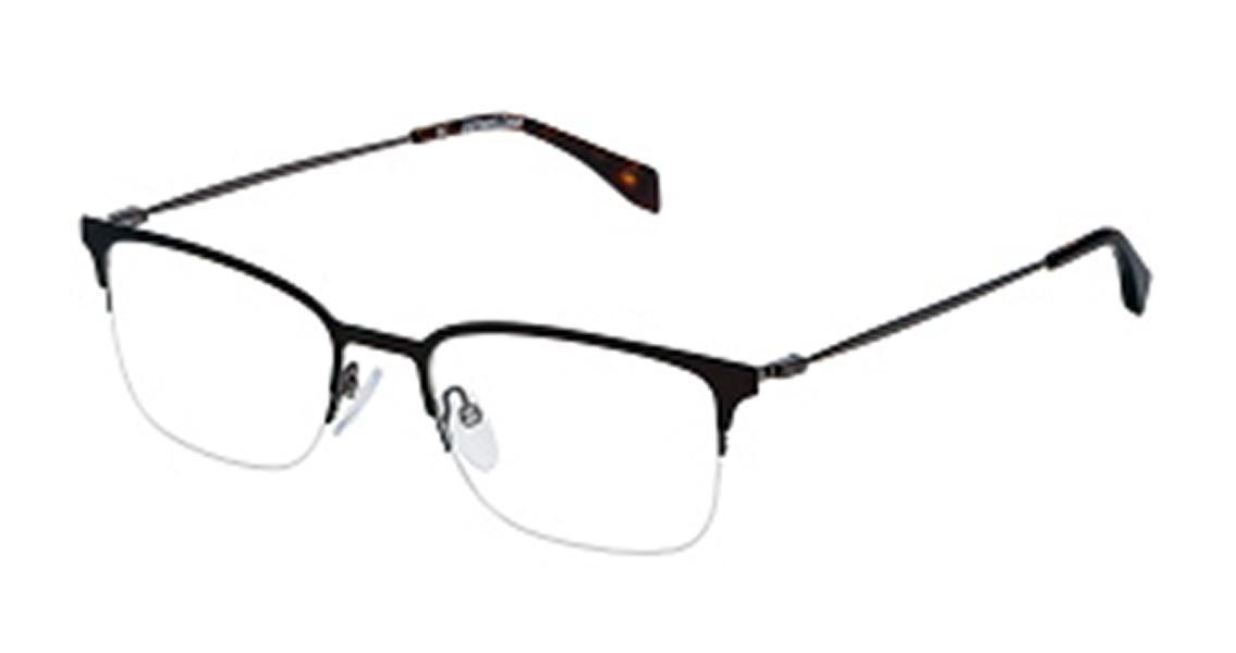 Gọng kính Zadig&Voltaire ZV136 0H68