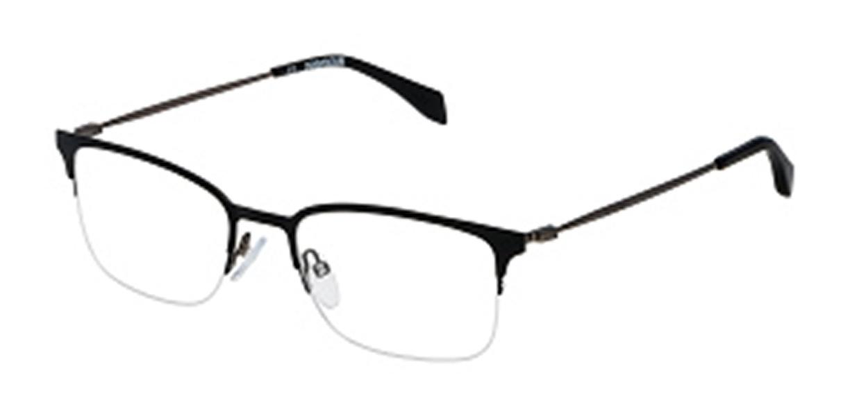 Gọng kính Zadig&Voltaire ZV136 0SCQ