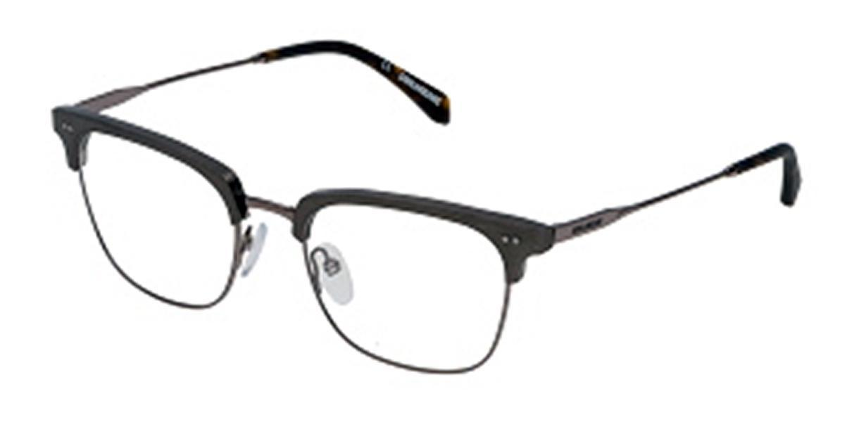 Gọng kính Zadig&Voltaire ZV185 0568