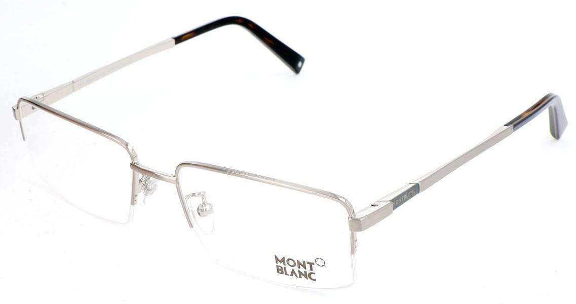 Montblanc MB0388 016
