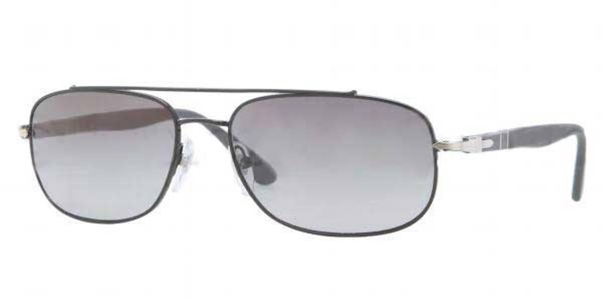 kinh-mat-PERSOL-PO2405S-1035M3-59