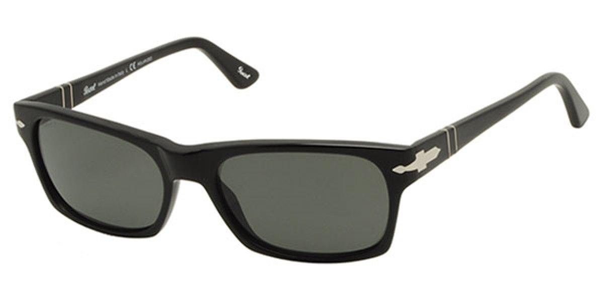 kinh-mat-PERSOL-PO3037S-95-58-57