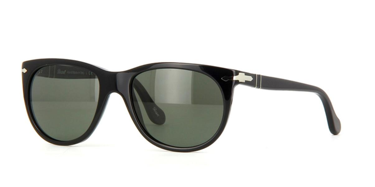 kinh-mat-PERSOL-PO3097S-95-58-53-18-140