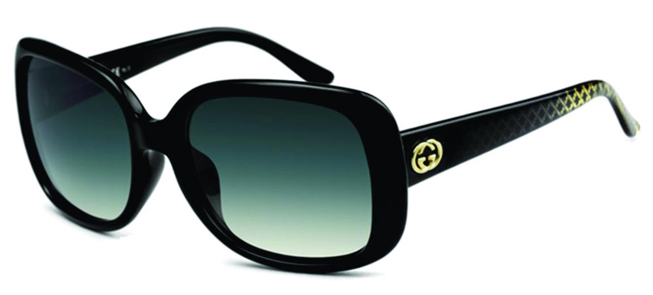 Kính mát Gucci GG 3593FS W6ZJJ