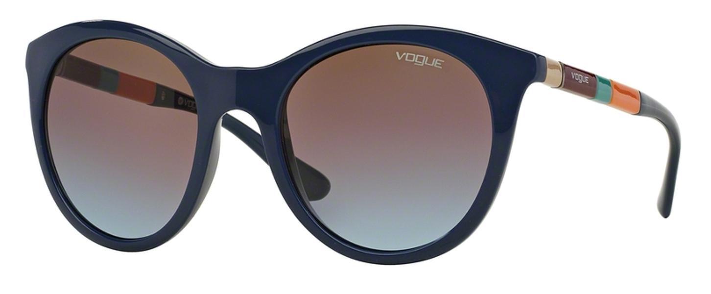 kinh-mat-vogue-VO2971S-232548-1.jpg