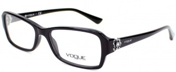 Gọng kính Vogue 2836 W44