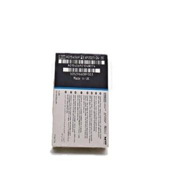 kinh-ap-trong-1-thang-clariti-1