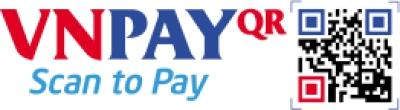 cong thanh toán VNpay